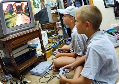 kids-playing-a-video-game.jpg